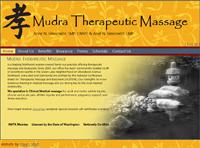ASP website example